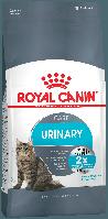 Royal Canin Urinary Care 2кг - корм для кішок профілактика сечокам'яної хвороби