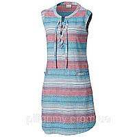 Женское платье Columbia SUMMER TIME™ DRESS