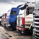 Заправка кондиционера грузовых автомобилей, фото 2