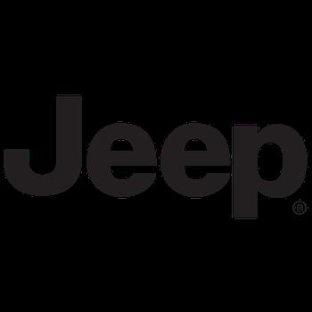Автостекло Jeep
