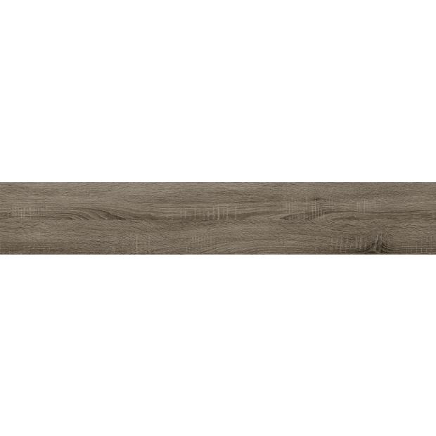 Laminat коричневый 150*900