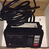 KG Elektronik SP-30 PID (без датчика димових газів), фото 2