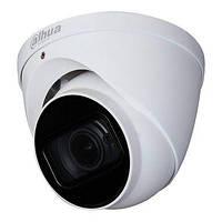 Видеокамера Dahua HAC-HDW2241TP-Z-A