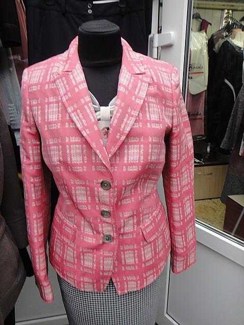 Одежда женская германия купить