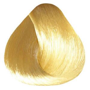 Крем-краска для волос Estel PRINCESS ESSEX 10/73 Світлий блондин бежевий /мед