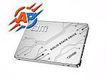 """SSD 2.5"""" 120GB диск  SATA III 120GB Твердотельный накопитель (жесткий) диск DM F500"""