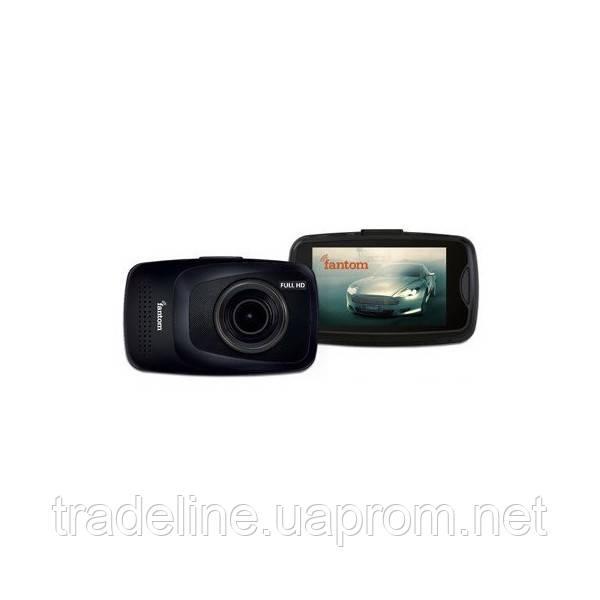 Видеорегистратор Fantom DVR-901FHD