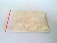 Пигмент перламутровый жемчужный-5 грамм