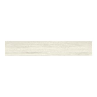 Плитка для підлоги Laminat кремовий 150*900