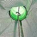 Ловушка для мух и слепней H-TRAP, фото 7