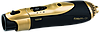 Фен-щетка Scarlett SC-HAS73I05 с онизацией мощность 1000 Вт, фото 5