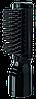 Фен-щетка Scarlett SC-HAS73I05 с онизацией мощность 1000 Вт, фото 7