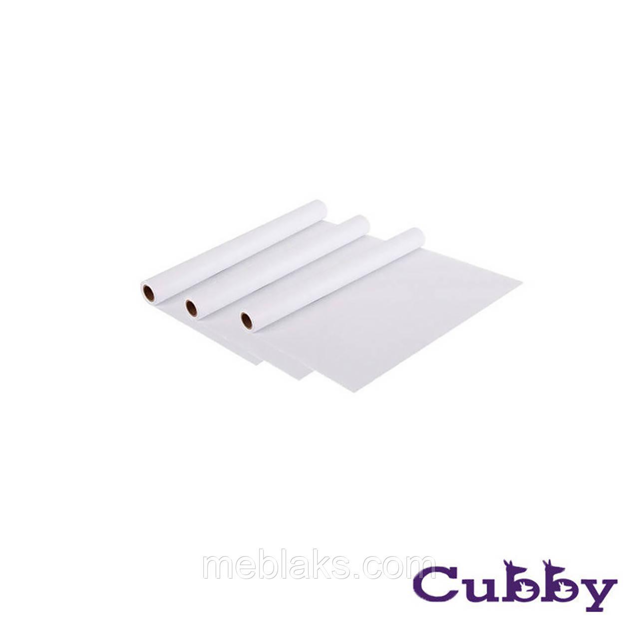 Комплект бумаги для парт Cubby MA4-3