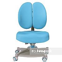 Детское универсальное кресло FunDesk Contento Blue, фото 1