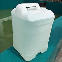 Перекись водорода 60% канистра 12 кг