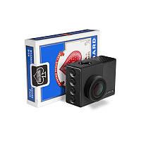Видеорегистратор Garmin Dash Cam 65W, фото 1