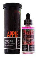 Bad Apple 3mg 60ml