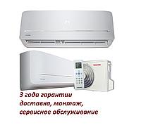 Кондиционер Toshiba gold RAS-09U2KH2S-EE/RAS-09U2AH2S-EE