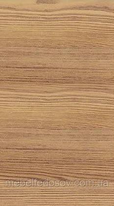 лиственница сибу золотая модульная система кристина брв