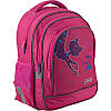 Рюкзак школьный Kite Education Catsline K19-509S-3