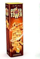 """Настольная игра """"Power Tower"""", Danko Toys, PT-01U"""