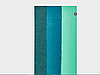 КОВРИК ДЛЯ ЙОГИ MANDUKA Mats-eKO 5mm 2.0-71 inch-Selenge (полосатый), фото 2
