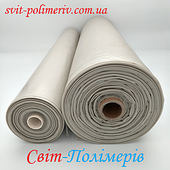 Рукав полиэтиленовый шириной 550 мм (55 см)