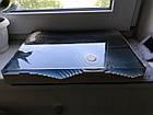 Смола епоксидна КЕ «Slab-431» вага 13,3 кг, фото 9