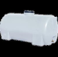 Емкость горизонтальная для воды на 150 (л)