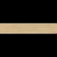 Плитка для пола Forestina бежевый 150x900x10 мм