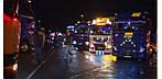 Поліція може заборонити використання вантажівки