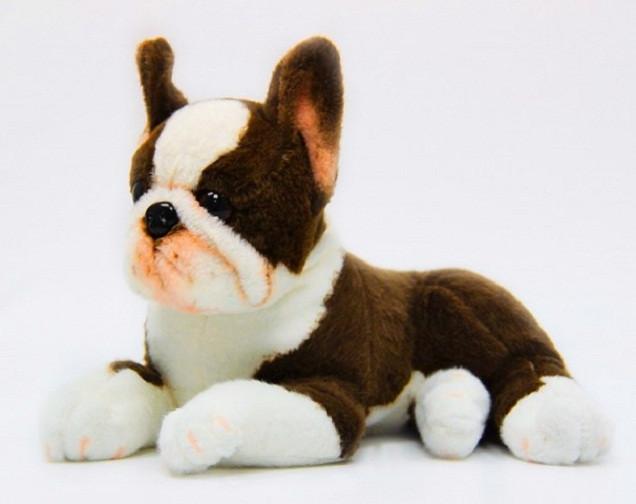 Игрушки собаки купить