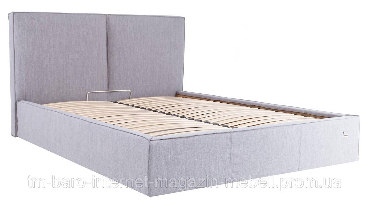 Кровать Дели, Richman