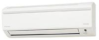 Кондиционер Daikin FTX20J3/RX20K Inverter