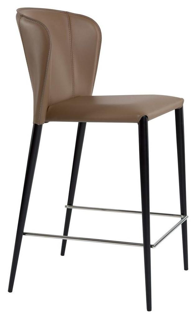 Барный стул Arthur капучино TM Concepto