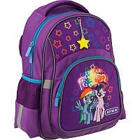Рюкзак школьный Kite Education My Little Pony LP19-518S
