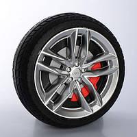 Колесо для электромобиля M 3231(Q7-2) eva wheel