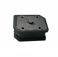 Подушка  МТЗ  двигателя (амортизатор) 240-1001025