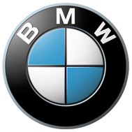 Брызговики BMW (БМВ)