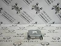 Блок управления Infiniti Qx56 / Qx80 - Z62 (33084-1LA4B), фото 1