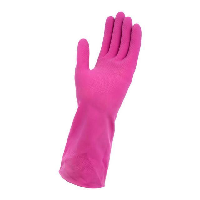 """Перчатки, одноразовая одежда и средства защиты  - заказать в Одессе от компании """"Эконом Сервис"""""""