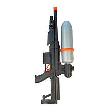 Водное оружие Снайпер «MAYA TOYS» (395)