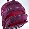 Рюкзак школьный Kite Education Rachael Hale R19-509S, фото 4