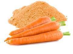 Мука морковная 300 г