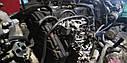 Мотор (Двигатель) Nissan Almera N15 Sunny N14 Primera P11 CD20 2,0 дизель, фото 3
