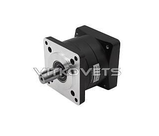 Редуктор для шагового двигателя PX86N006S0 (1:6) NEMA 34