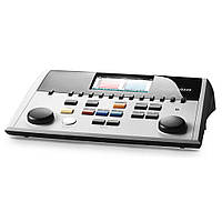 Аудіометр-тимпанометр AA 222