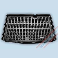 Резиновый коврик в багажник Ford B-Max 2012-2017 RP 230439 | Автоковрик Rezaw-Plast