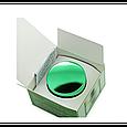 Глубоко увлажняющий крем для лица BioAqua с 92% экстрактом алое 50 мл, фото 7