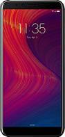 Смартфон Lenovo K5 Play 3/32Gb Black Гарантия 3 месяца